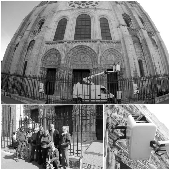 Relevés Chartres (2)