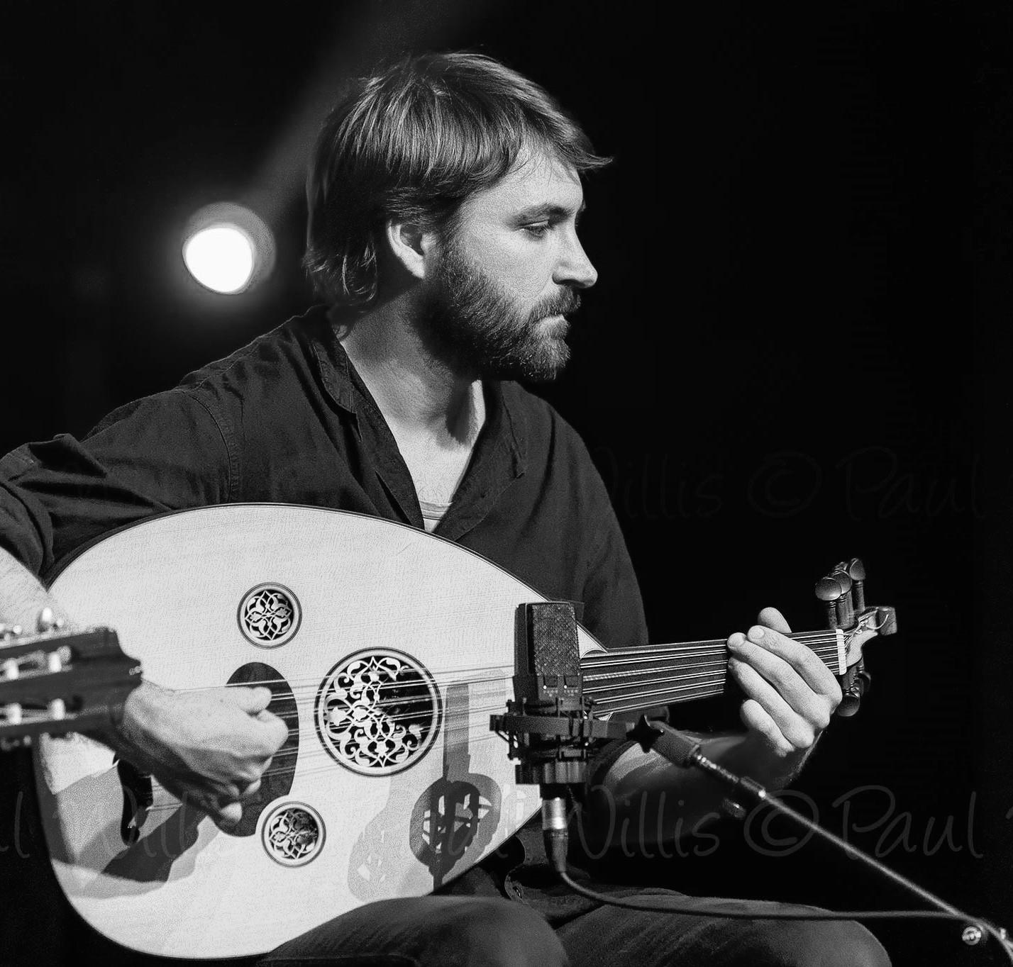 Florian Uzâk